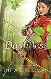 Dauntless (Valiant Hearts)