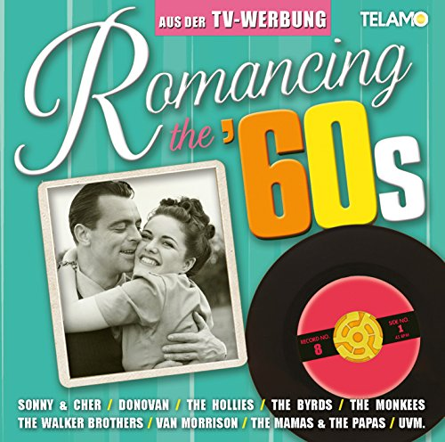 Romancing the 60's