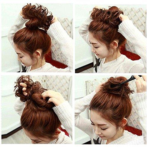 Buy brazilian hair online for cheap _image4