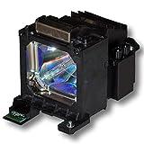 HFY marbull MT70LP - Lámpara de Repuesto para proyector NEC MT1075 / MT1075+ / MT1075G
