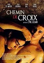 Best le chemin de la croix Reviews