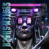 System Shock (Remastered) [Original Video Game Soundtrack]