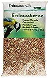 Erdtmanns Erdnusskerne, 1er Pack (1 x 2.5 kg)