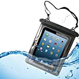 Waterproof Cases For Amazon Kindles