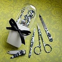 Best damask manicure set Reviews
