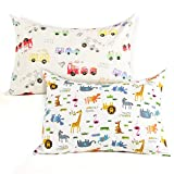 Pillow Cases For Kids - Best Reviews Guide