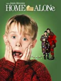 Home Alone Product Image