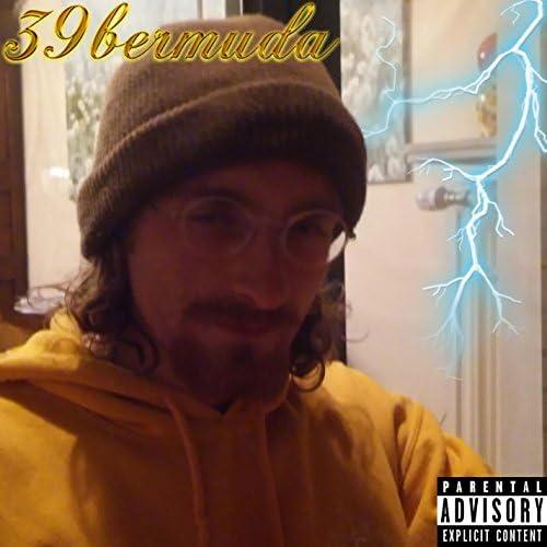39bermuda