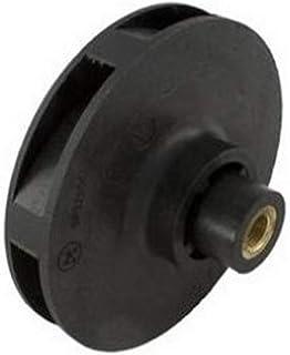 Hayward SX240F Conector de enchufe para filtro de cartucho Hayward