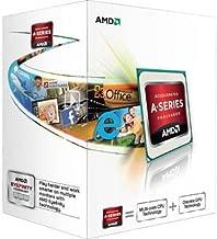 Best amd a4 5300 socket Reviews
