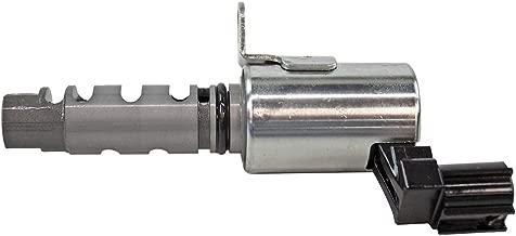DNJ VTS1167 Variable Timing Solenoid for 2002-2006 / Pontiac, Toyota/Celica, Corolla, Matrix, Vibe / 1.8L / DOHC / L4 / 16V / 1795cc / 2ZZGE / VIN L