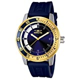 Invicta Model 12847 'Specialty'