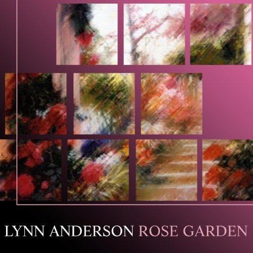 Lyn Anderson