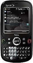 Palm Treo Pro Phone (Sprint)