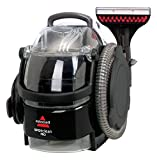 BISSELL SpotClean Pro | Our Most Powerful Portable Carpet Cleaner | Remove Spots