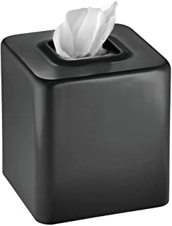 Best square tissue box cover Reviews