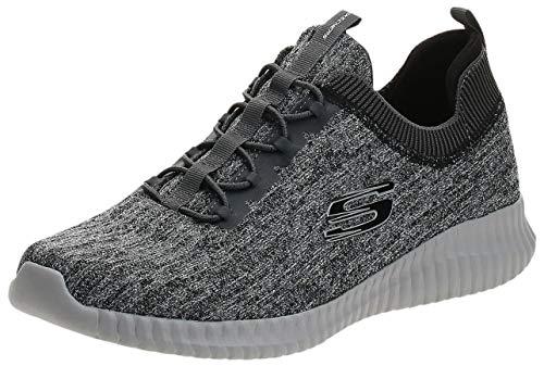 Skechers(スケッチャーズ) Elite Flex Hartnell メンズ シューズ US サイズ: 6.5 カラー: ブルー