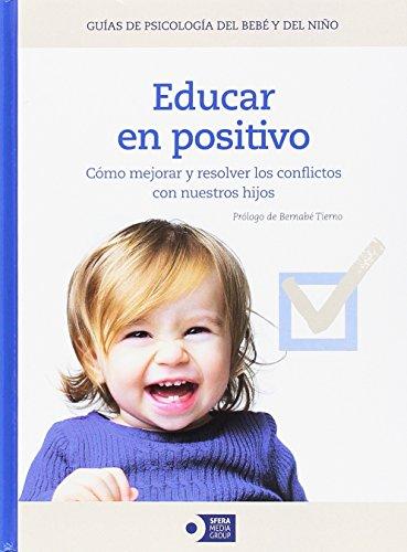 Pack Guías de psicología del bebé y del niño