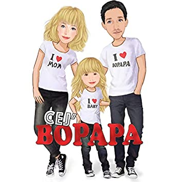 Bopapa