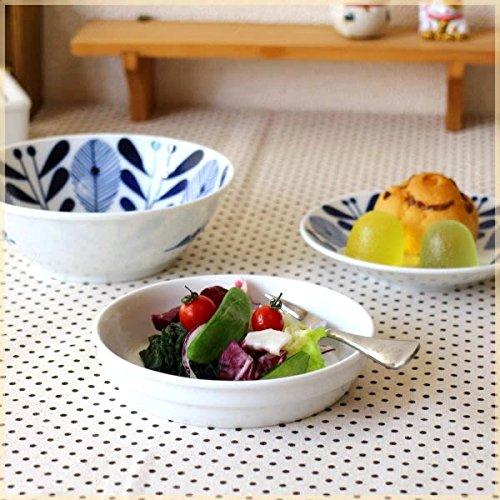 スタッキングできる丸グラタン皿 13cm 気軽に使える小さめサイズ 耐熱皿 ラザニア 白い食器 収納便利 業務用 国産 美濃焼