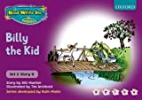 Read Write Inc. Phonics: Purple Set 2 Storybooks: Billy the Kid