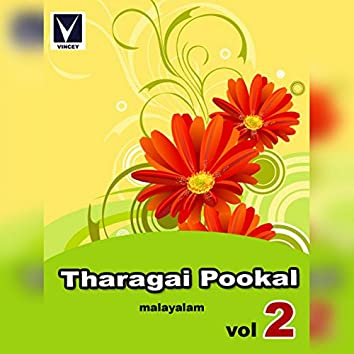 Tharaga Pookkal, Vol. 2
