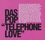 Telephone Love [Import]