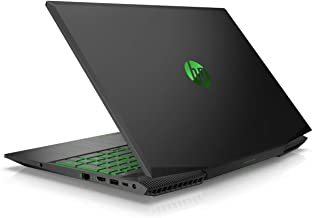 Best hp msa 1050 Reviews