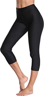Best womens shorts nylon Reviews
