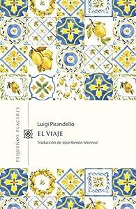 El viaje par Luigi Pirandello