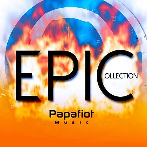 PapafiotMusic