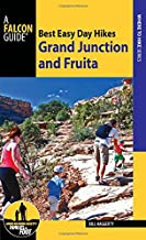 Best grand junction hiking guide Reviews