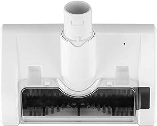 コードレス掃除機 ARVA 専用UV照射布団ヘッド