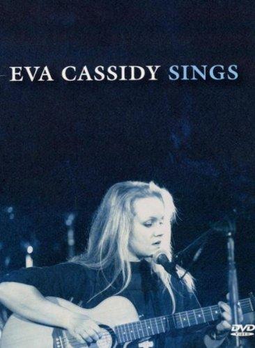 Eva Cassidy - Eva Cassidy Sings