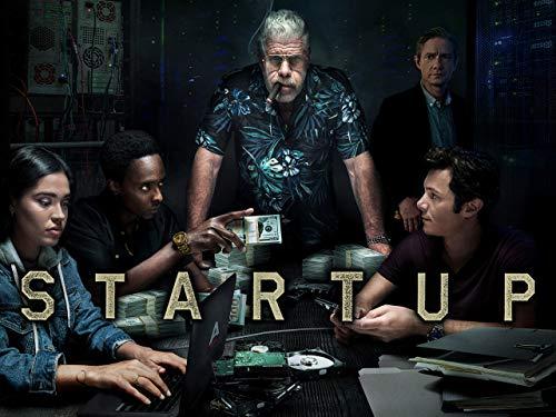 StartUp, Season 2