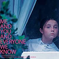Ost: Me & You & Everyone We Kn [12 inch Analog]