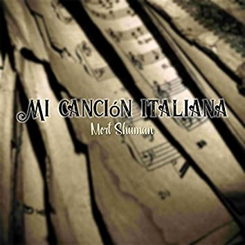 Mi Canción Italiana