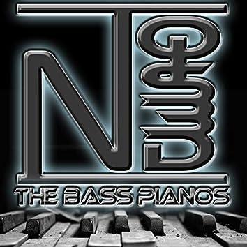 The Bass Pianos