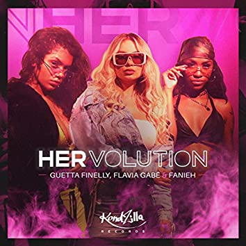 Hervolution