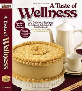 Best a taste of wellness Reviews