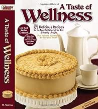 A Taste of Wellness