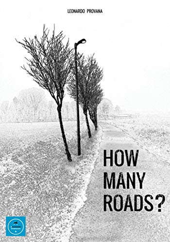 How Many Roads? - Un thriller internazionale