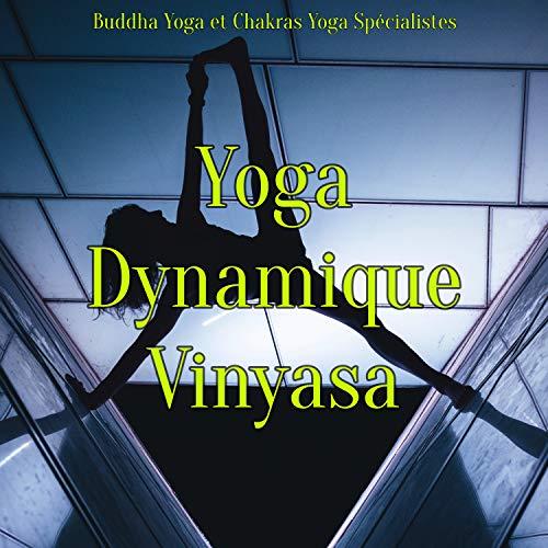 Minimiser les tensions - Musique pour yog