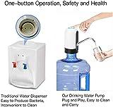 Zoom IMG-2 madprice distributore d acqua automatico