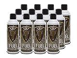 Umarex Elite Force Fuel Green Gas, 8 oz, 12ct
