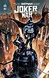 Batman Joker War, Tome 1 : Tome 1