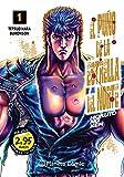 MM El puño de la Estrella del Norte nº 01 (Manga Manía)