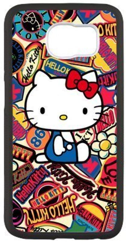 Your touch detective Mushroom Garden x Hello Kitty HELLO KITTY BIG stuffed Masaru single item (japan import) B00DY6BJ7A Einfach zu spielen, freies Leben | Online Outlet Shop