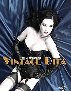 Vintage Dita