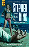 The Colorado Kid (Hard Case Crime, Band 13) - Stephen King